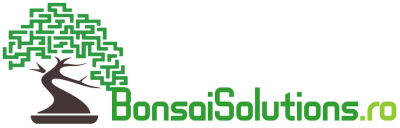Licente Software la preturi avantajoase -Antivirus and Internet Protection- Bonsai Solutions